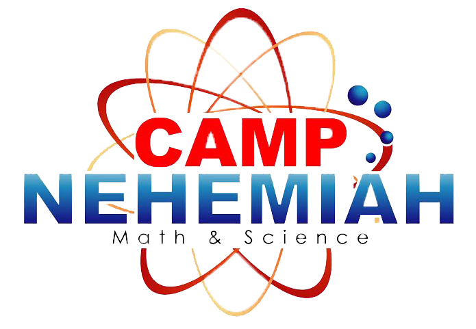 CAMP NEHEMIAH MATH & SCIENCE CAMP