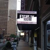 escape-the-room-atlanta