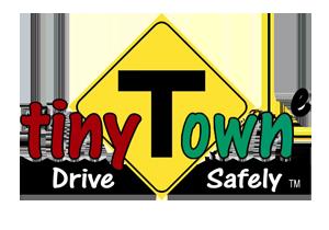 tt-logo-300x210