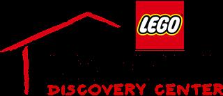 header-ldc-center-logo-2x
